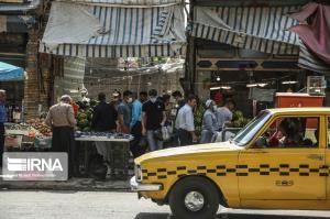 پرونده ۳۱ واحد صنفی متخلف به تعزیرات حکومتی البرز ارجاع شد