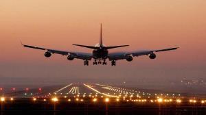 افزایش پروازها در مسیر تبریز-تهران