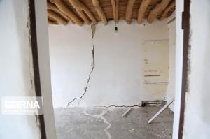 آب و برق تمامی مناطق زلزلهزده خراسان شمالی وصل شد