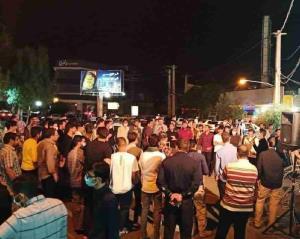 کافه گفتگو؛ حال و هوای انتخاباتی خیابان های تهران و مشهد