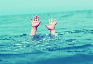 مرگ ۲ نفر در رودخانههای بویراحمد