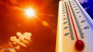 تداوم هوای گرم در خراسان جنوبی