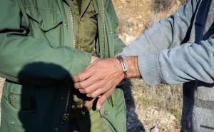 دستگیری عاملان شکار غیر مجاز در طبس