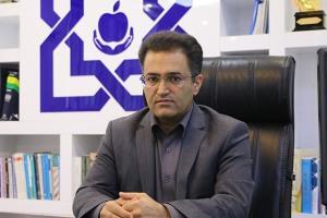 دفترچههای کاغذی صندوقهای بیمه سلامت در استان بوشهر حذف میشود