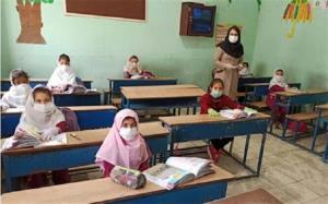 ثبتنام مدارس، فقط بر اساس محدوده جغرافیایی محل سکونت