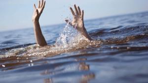 دریاچه سد شهیدعباسپور مرد ۳۵ساله را در کام خود کشید