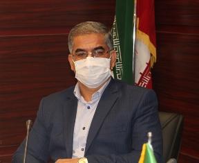 خرید تضمینی بیش از ۲۷ هزارتُن گندم در مازندران