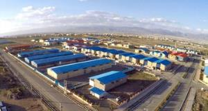 عملیات اجرایی خط انتقال آب نفتک-ریلوی مسجدسلیمان آغاز شد