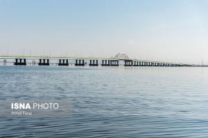 پاسخ سازمان محیط زیست به صحبتهای یکی از نامزدهای ریاست جمهوری درباره دریاچه ارومیه