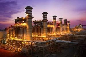 شناسایی ۵۰۰۰ مشترک برق غیر مجاز در استان بوشهر