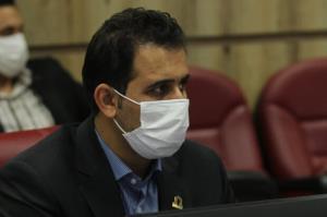 عدم رعایت پروتکلهای بهداشتی در ستادهای انتخاباتی ایلام