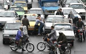 کاهش ۱۶ درصدی آمار نزاع در مازندران