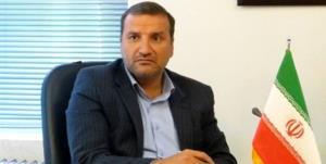 انصراف ۴۵ داوطلب انتخابات شورای اسلامی در زنجان