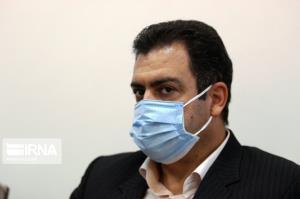 ۳۱ هزار چرداولی واجد شرکت در انتخابات ۲۸ خرداد هستند