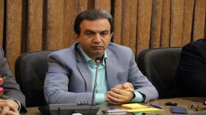 هنوز محموله جدید واکسن کرونا وارد خوزستان نشده است