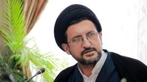 دادستان گلستان: هزینههای تبلیغاتی نامزدها بررسی میشود