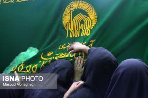 حضور کاروان «زیر سایه خورشید» در شهرستانهای هشتگانه استان سمنان