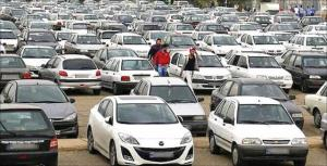 رفع توقیف خودروهای رسوبی در آذربایجانشرقی