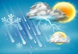 ادامه روند افزایشی دما در مازندران
