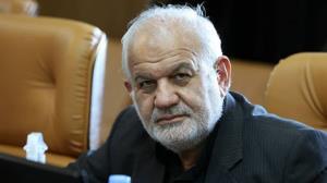 شرکت تهرانجنوب حق استخدام نیروی غیربومی را ندارد