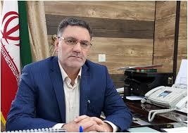 رقابت بین ۵۱۹ نامزد شوراهای شهر و روستا در رزن