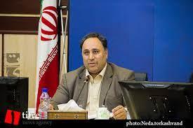 تعداد شعب اخذ رای در استان بوشهر ۱۰ درصد افزایش یافت