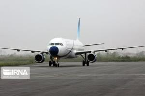 پرواز تهران ـ گچساران لغو شد