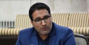 گلایه شهرداری شهرکرد از بیتوجهی ستادهای انتخاباتی به قوانین
