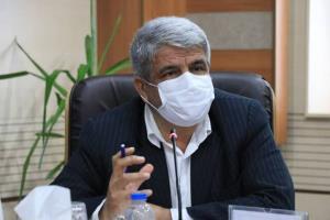 انتخابات در ۴۵ شهر و ۱۳۱۶ روستای هرمزگان برگزار میشود