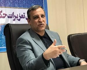 ۱۶۰ پرونده تخلف تعزیراتی بخش بهداشت و درمان در آذربایجانغربی رسیدگی شد