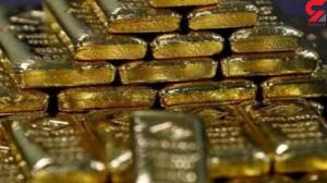 طلاهای میلیاردی مرد مرده ناگهان ناپدید شد؛ در تهران فاش شد