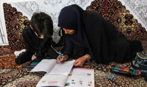 معلم فداکار اهری، ناجی دانشآموز معلول شد