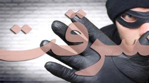 کاهش ۳۶ درصدی وقوع سرقت در بدره