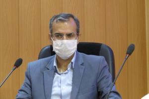 کشف ۳۰۰ میلیارد ریال پرونده تخلف صنفی در استان سمنان
