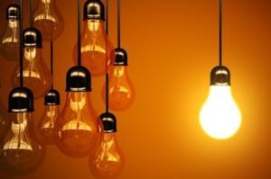 برق ۲۰ دستگاه اداری پرمصرف سیستانوبلوچستان قطع شد