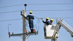 استاندار: ۱۵۰ مگاوات برق به سهمیه البرز افزوده شد