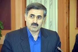 موارد معدودی تخلف در نحوه تبلیغات نامزدها در بوشهر گزارش شد