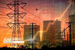 رکورد مصرف برق در گیلان شکسته شد