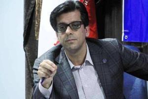 نظارت ۲۳۰ کارشناس بر رعایت شیوههای بهداشتی در روز انتخابات یزد