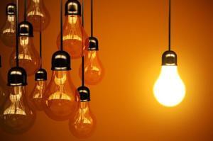 قطعی مکرر برق فعالیت واحدهای تولیدی سمنان را مختل میکند
