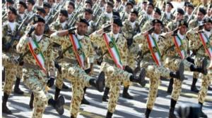 جذب سرباز امریه در دفتر امور روستایی و شوراهای استانداری قزوین