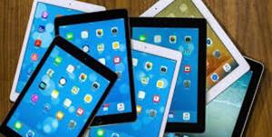 اهدای ۴۳۵۰ دستگاه گوشی هوشمند و تبلت به دانشآموزان نیازمند چهارمحال و بختیاری