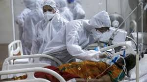 فوت ۲ بیمار کرونایی دیگر در چهارمحال و بختیاری