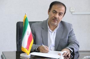 کنارهگیری ۳۰۱ داوطلب از رقابتهای انتخابات شوراهای استان یزد