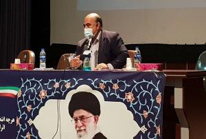 ۱۴ هزار نفر دست اندرکار برگزاری انتخابات در قزوین هستند