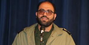 راهاندازی کاروانهای جشن به مناسبت دهه کرامت در سمنان