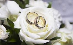 ۲۰۵۴ فقره کمک هزینه ازدواج در کهگیلویه و بویراحمد پرداخت شد