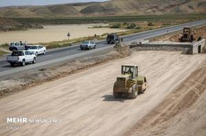افزایش ۲۰۰ برابری اعتبارات جادههای کهگیلویه و بویراحمد