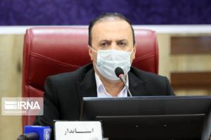 انتخابات در مرکز استان ایلام بهصورت الکترونیک برگزار میشود
