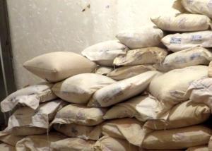 درگیری شبانه پلیس جیرفت با قاچاقچیان مواد مخدر